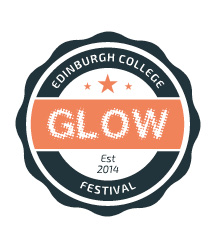 What is Glow?