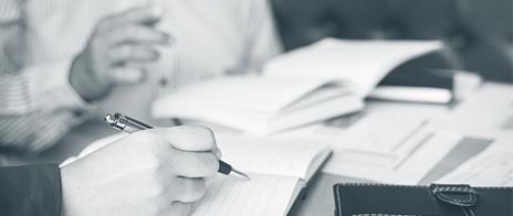 business-school Image