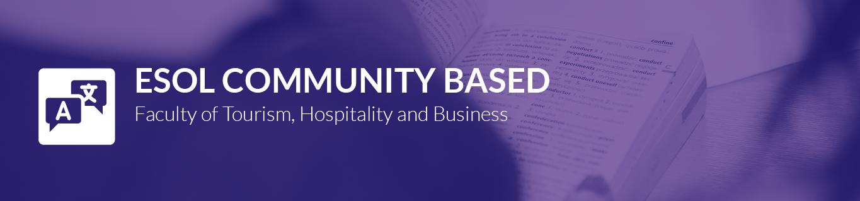 community-based-esol Training Banner