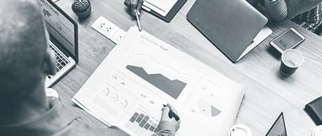 virtual-professional-training Image