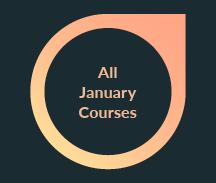 January Courses