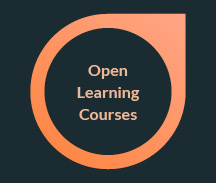 Open Learning Courses