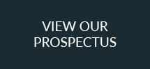 View our prospectus