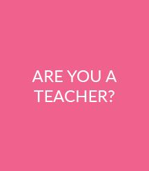 Are you a teacher?