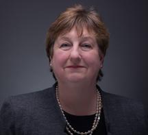 Annette Bruton, Principal