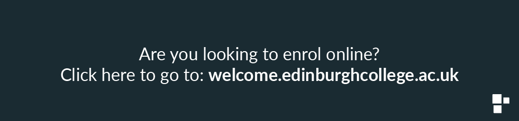 Welcome to start of term website